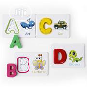 Alphabet Babies Learning Card | Toys for sale in Lagos State, Surulere