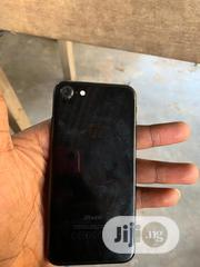 Apple iPhone 8 128 GB Black | Mobile Phones for sale in Rivers State, Port-Harcourt