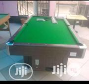 8fit Snooker Coin Imported. Nationwide Delivery Included | Sports Equipment for sale in Abuja (FCT) State, Jabi