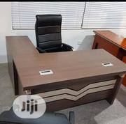 Executive Table | Furniture for sale in Lagos State, Lekki Phase 2