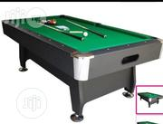 8fit Luxurious American Fitness Snooker Board. Nationwide Delivery In | Sports Equipment for sale in Abuja (FCT) State, Jabi
