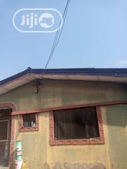 Bungalow for Sale at Ajuwon | Houses & Apartments For Sale for sale in Lagos State, Ifako-Ijaiye