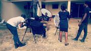 Cb24 Multimedia | Photography & Video Services for sale in Rivers State, Port-Harcourt