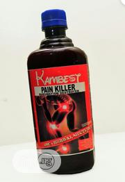 The Killer Of Pains   Vitamins & Supplements for sale in Plateau State, Jos
