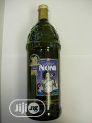 Tahitian Noni Juice | Vitamins & Supplements for sale in Lagos State, Badagry