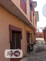 3 Unit Of 3 Bedroom Flat And 1 Uint Of 4 Bedroom Flat At Egbeda | Houses & Apartments For Sale for sale in Lagos State, Egbe Idimu