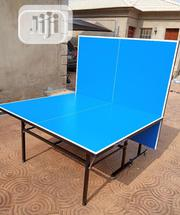 Tennis Board Imported. Nationwide Delivery Included | Sports Equipment for sale in Lagos State, Ikoyi
