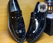 Cooperate Shoes | Shoes for sale in Lagos State, Lagos Island