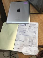 Apple iPad 3 Wi-Fi 64 GB | Tablets for sale in Lagos State, Ikeja