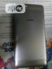 Gionee Marathon M5 mini 16 GB Silver | Mobile Phones for sale in Lagos State, Ipaja