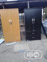 Hand Crafted Wooden Furniture For Sales | Furniture for sale in Abuja (FCT) State, Jabi