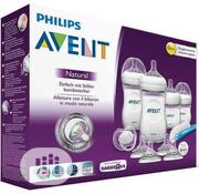 Philips Avent Bottles | Baby & Child Care for sale in Lagos State, Lagos Mainland