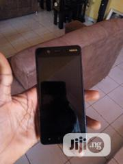 Nokia 5 16 GB Blue | Mobile Phones for sale in Abuja (FCT) State, Nyanya