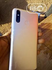 Tecno Pouvoir 3 Air 16 GB Gold | Mobile Phones for sale in Osun State, Osogbo