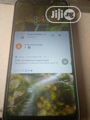 Infinix Hot 7 32 GB Black | Mobile Phones for sale in Osun State, Osogbo