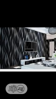 Wallpapers at Unbeatable Prices and Quality. Your Walls Need the Best | Home Accessories for sale in Lagos State, Surulere