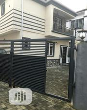 Newly Built 4bedroom Detached Duplex 4sale @Budo Peninsula Estate,Ajah | Houses & Apartments For Sale for sale in Lagos State, Lagos Island