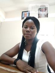Office Administrator   Office CVs for sale in Lagos State, Isolo