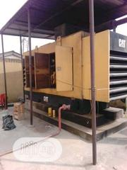 Power Generator Plant Repair Services And Maintenance. | Repair Services for sale in Lagos State, Maryland