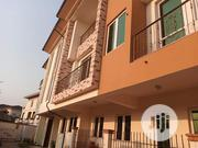 Brand New Water View Detached 6 Bedroom Duplex For Sale, Banana Island   Houses & Apartments For Sale for sale in Lagos State, Ikoyi