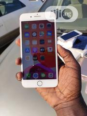 New Apple iPhone 8 Plus 64 GB Gold | Mobile Phones for sale in Abuja (FCT) State, Kubwa