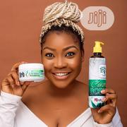 Orlaa's Botanics | Skin Care for sale in Lagos State, Ipaja