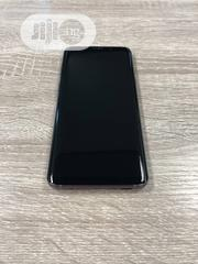 Samsung Galaxy S9 64 GB | Mobile Phones for sale in Lagos State, Surulere