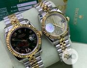 Rolex Oyster Perpetual | Watches for sale in Lagos State, Lagos Mainland
