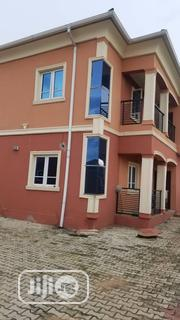 Spacious 2 Bedroom Flat for Rent at OPIC - ISHERI NORTH | Houses & Apartments For Rent for sale in Lagos State, Ojodu
