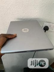 Laptop HP EliteBook Folio G1 8GB Intel Core M SSD 256GB | Laptops & Computers for sale in Lagos State, Ikeja