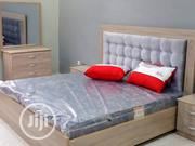 Bed Frames For Sale | Furniture for sale in Lagos State, Mushin