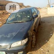 Mazda 626 2000 Blue | Cars for sale in Abuja (FCT) State, Lugbe District