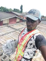 Parapet Design | Construction & Skilled trade Jobs for sale in Lagos State, Ikotun/Igando