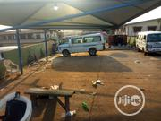 Car Wash At Filling Station To Lease | Commercial Property For Rent for sale in Oyo State, Ibadan