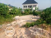 100ft By 100ft Plot Of Land At Guobadia Off Country Home, Sapele Road | Land & Plots For Sale for sale in Edo State, Benin City