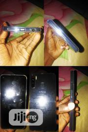 New Infinix S5 Lite 64 GB Black | Mobile Phones for sale in Akwa Ibom State, Uyo