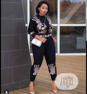 2 Piece Set | Clothing for sale in Lagos State, Ajah