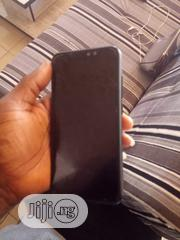 Xiaomi Redmi Note 6 Pro 64 GB Black | Mobile Phones for sale in Abuja (FCT) State, Karu