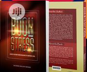 Motivational Book - Boon Without Stress | Books & Games for sale in Rivers State, Port-Harcourt