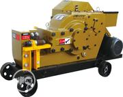 Rod Cutting Machine- 40mm | Manufacturing Equipment for sale in Lagos State, Lagos Mainland