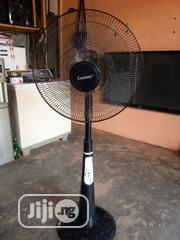 Century Rechergerable Fan 18"