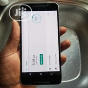 Huawei Nexus 6P 32 GB Silver | Mobile Phones for sale in Lagos State, Lagos Mainland