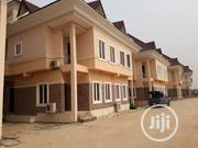 Newly Built 5 Bedroom Semi Detached Duplex @ Opebi For Sale | Houses & Apartments For Sale for sale in Lagos State, Ikeja