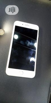 New Apple iPhone 8 Plus 64 GB White | Mobile Phones for sale in Delta State, Warri