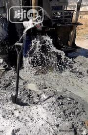 Water Exploration (Borehole Drilling)   Building & Trades Services for sale in Abuja (FCT) State, Gwarinpa