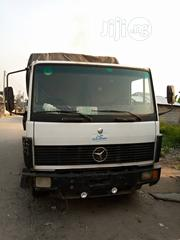 Haulage & Equipment Service | Logistics Services for sale in Delta State, Udu
