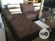 5siters Lshape Chair | Furniture for sale in Lagos State, Ajah