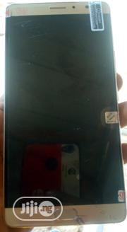 Gionee A1 Plus 64 GB Gray | Mobile Phones for sale in Abuja (FCT) State, Wuse