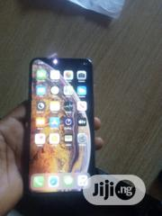 Apple iPhone X 64 GB White | Mobile Phones for sale in Ondo State, Akure