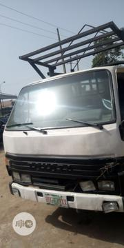 Toyota Diana   Trucks & Trailers for sale in Lagos State, Alimosho